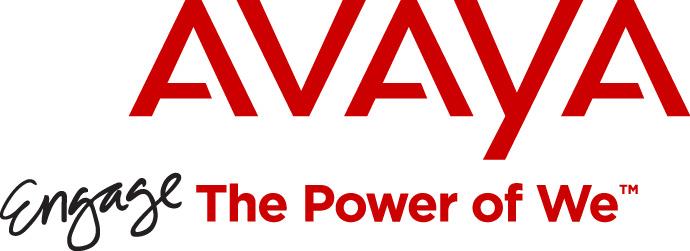 https://www.realwire.com/ibank/Avaya_Engage_Logo.jpg