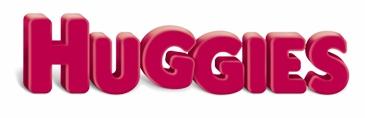http://www.realwire.com/ibank/Huggies%20Logo%20RED.jpg