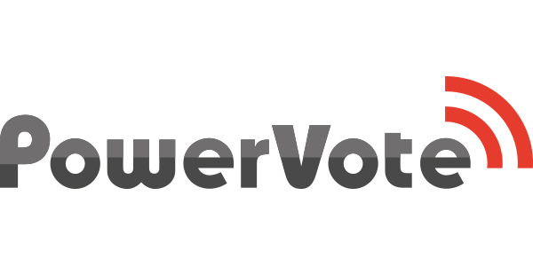 Powervote At Leading Edge With Launch Of Powervote Quizz 2012