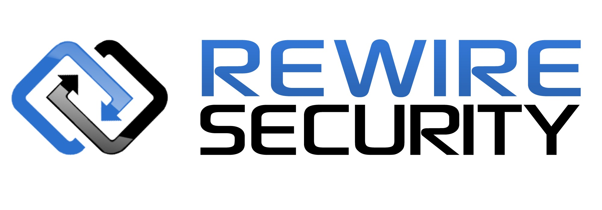 Rewire Security announces a Major Software update for GPSLive