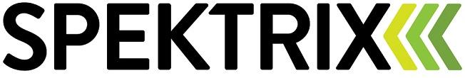 Image result for spektrix logo