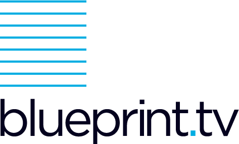 Blueprint releases new video and guide on video content marketing blueprint releases new video and guide on video content marketing strategy for business malvernweather Images