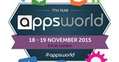 Apps World London Celebrates Success for the Seventh Year Running
