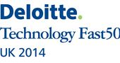 LDeX Group announced as 31st fastest growing technology company in the UK at the Deloitte Fast 50 awards