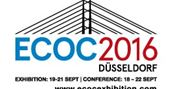 ECOC Exhibition Opens Call for Papers for Market Focus Sessions in Düsseldorf