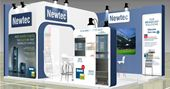 SET EXPO 2014 Marks The South American Launch Of Newtec Dialog®