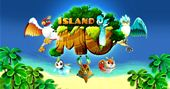Island of Mu emerges on the Apple App Store and Facebook