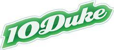 10Duke logo