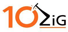 10ZiG Technology logo