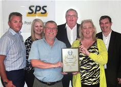 The SPS Compliance Team