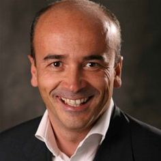 Roberto Casetta