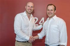 24i Media Acquires Mautilus