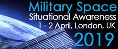 Military Space Situational Awareness Conference