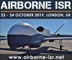 Airborne ISR