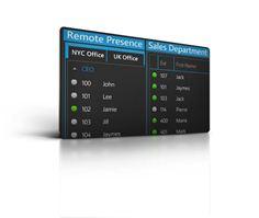3CX Phone System Pro