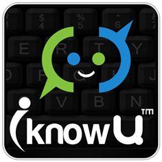 iKnowU Keyboard