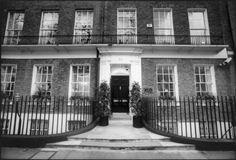 29 Bedford Row Chambers