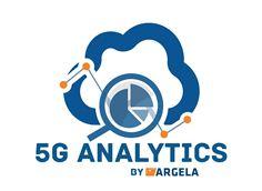 Argela 5G Analytics