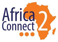 AfricaConnect2 logo