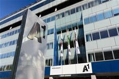A1 Headquarters