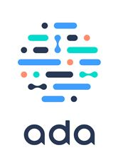 Ada Health logo