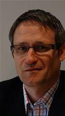 Adrian Duncan, Motivation Engagement Specialist at P&MM Motivation