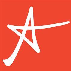 Aeriandi logo