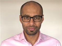 Akil Chomoko, CMO MDS Global