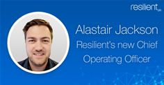 Alastair Jackson