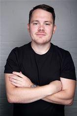 Alex Packham, ContentCal