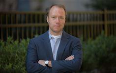Episerver Hires SAP Veteran Alex Atzberger as CEO