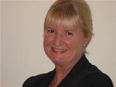 Alison Henderson