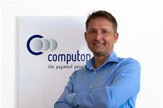 Andre Malinowski, Head of International Business at Computop