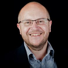 Andrew Payne, Head of Professional Services, Ascertus Limited