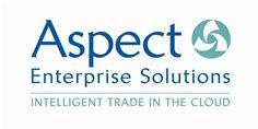 Aspect Enterprise Solutions logo