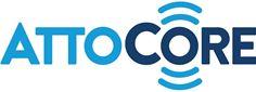 AttoCore logo