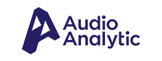 Audio Analytic logo