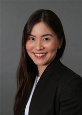 Audrey Koh