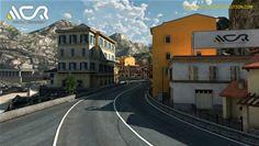 Lakeside Italia 1