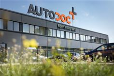 Autodoc also sees profitable growth in 2019 and continues its expansion course in Europe