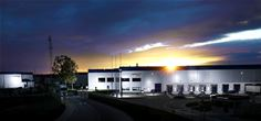 AUTODOC invests millions in new warehouse in Szczecin