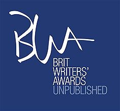 Brit Writers Logo