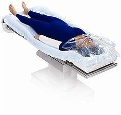 3M™ Bair Hugger™ 635 Underbody Blanket