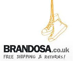 Shoes Stores Online Uk