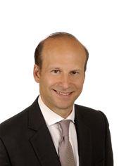 Bruno Ducharme joins Melita's Board of Directors