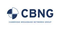 CBNG Logo
