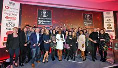 Casual Dining Restaurant & Pub Awards