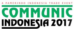 Communic Indonesia logo