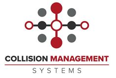 Collision Management Systems logo