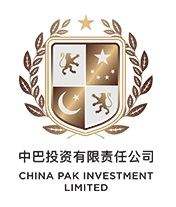 China Pak Investment Limited logo